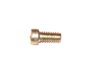 111b Slotted Cheesehead Bolt 5/16'' (8mm) Zinc Original
