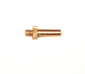 115 Threaded Pin