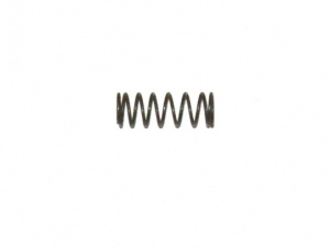 120b Compression Spring Original