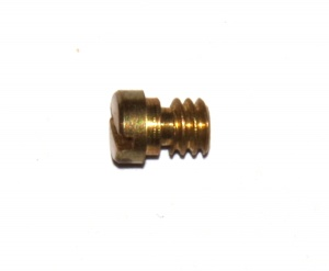 140z Shouldered Bolt Brass Original