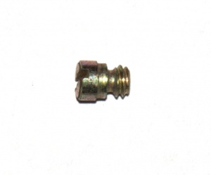 140z Shouldered Bolt Zinc Original