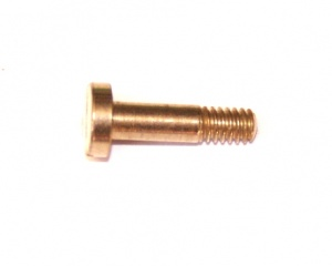 147b Pivot Bolt Original