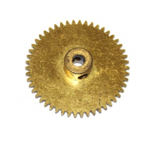 27 Spur Gear 50 Teeth Original