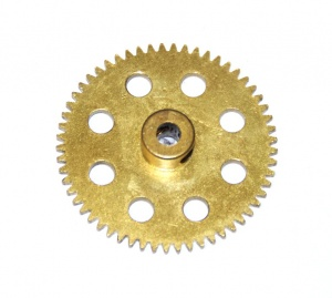 27a Spur Gear 57 Teeth Original