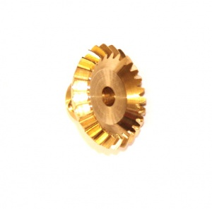 30 Bevel Gear 26 Teeth 45 Degree