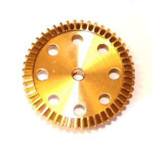 30c Bevel Gear 48 Teeth
