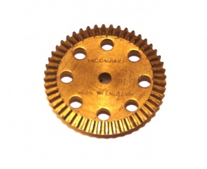 30c Bevel Gear 48 Teeth Original