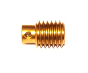 32 Worm Gear Standard Original