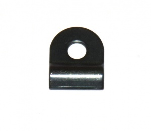 4240-14 Rod Holder Black