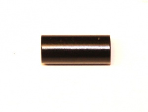 439 Plastic Sleeve 3/8'' Diameter ¾'' Long