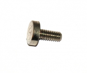 544 Contact Stud