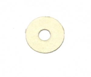 560m Dial Card Washer Original