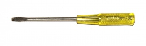 622 Screwdriver Yellow Electronic Kit Original