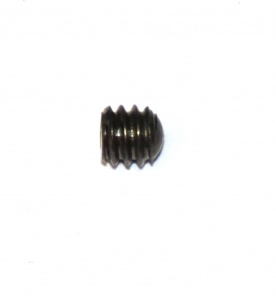 69a Grub Screw Standard 3/16''