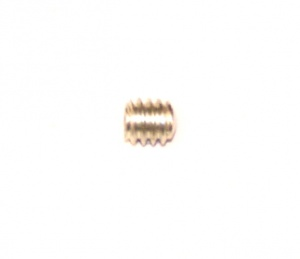 69a Grub Screw Standard 3/16'' Allen Head Original