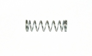 A353 Compression Spring ¾'' Original