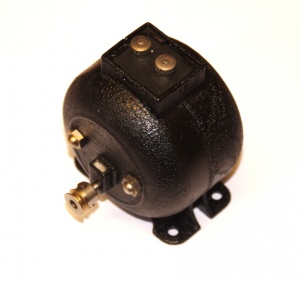 EO20S Cricket Ball Motor 20V Original