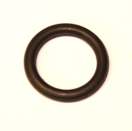 155 Rubber Ring 1''