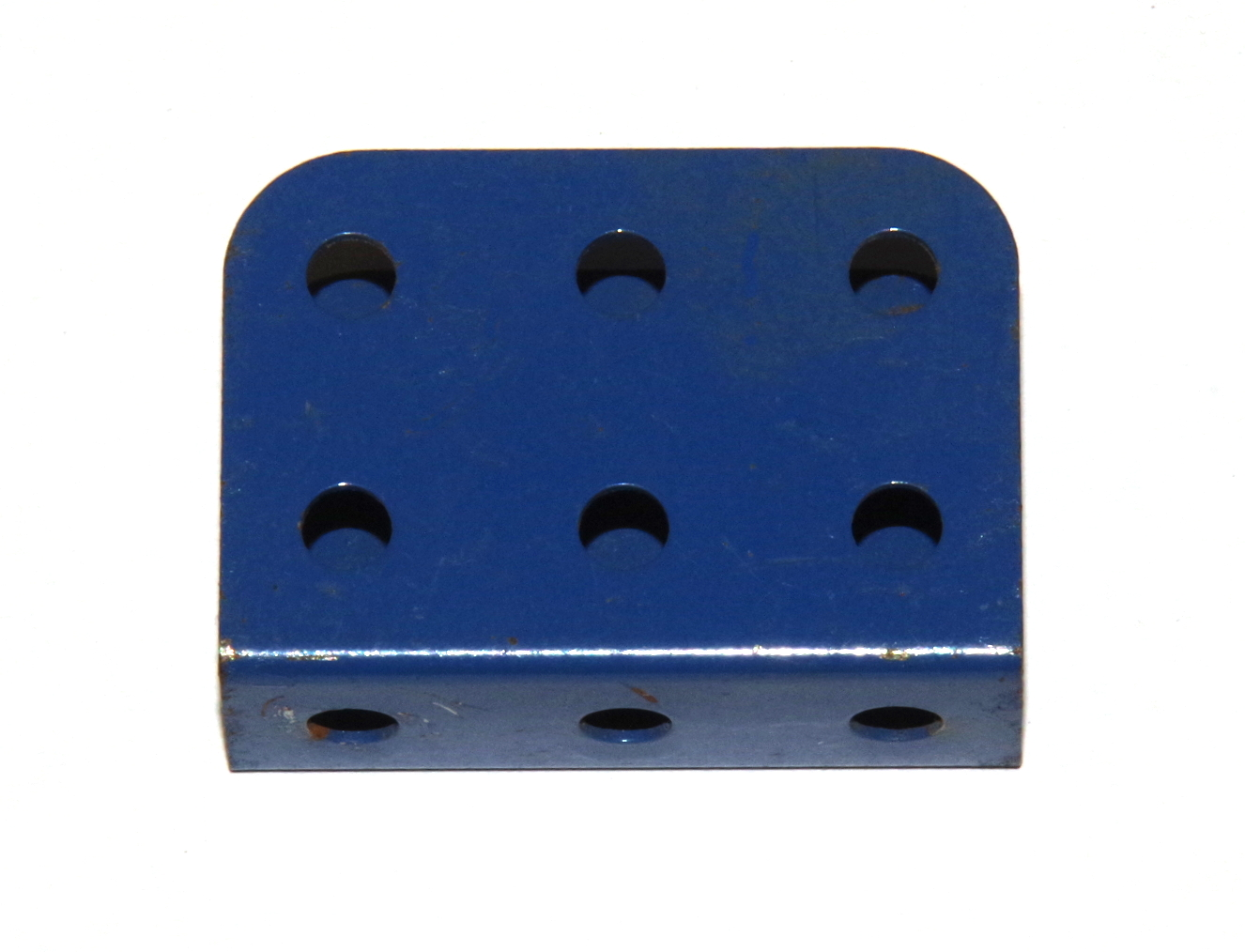 160 Channel Bearing 3x2x1 French Blue Original