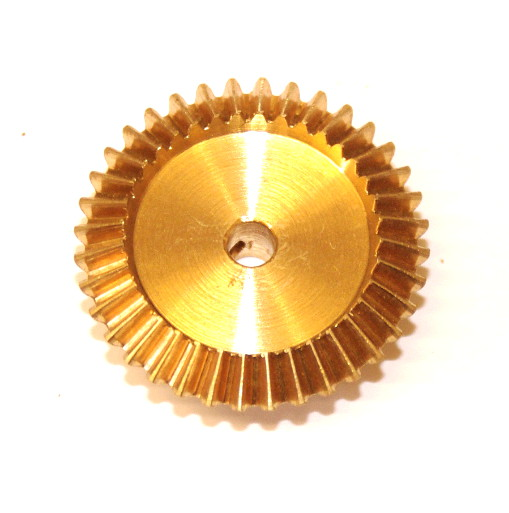 30n Bevel Gear 36 Teeth