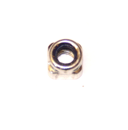 37h Square Lock Nut Original